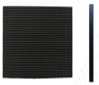 天津强力巨彩LED显示屏控制器的原理是什么